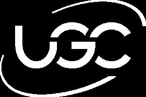 logo_ugc_png copy